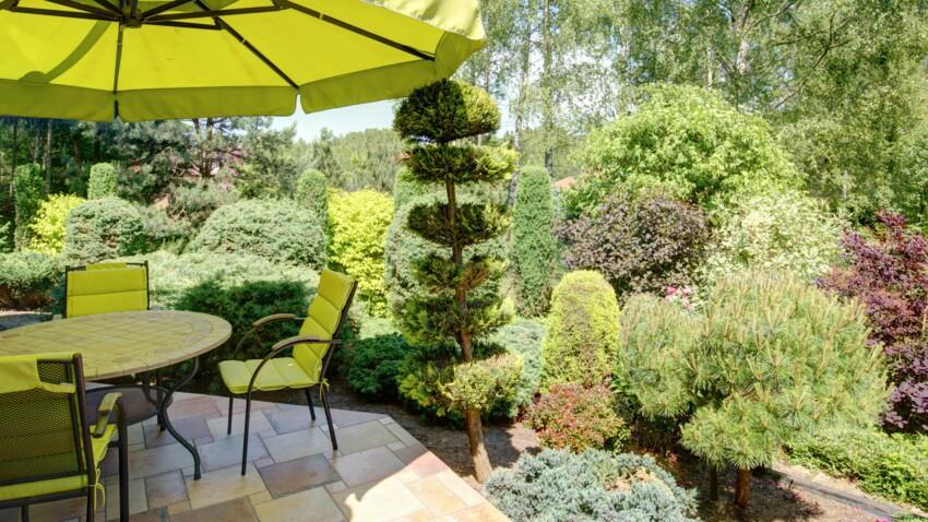 3 sites pour aménager son jardin
