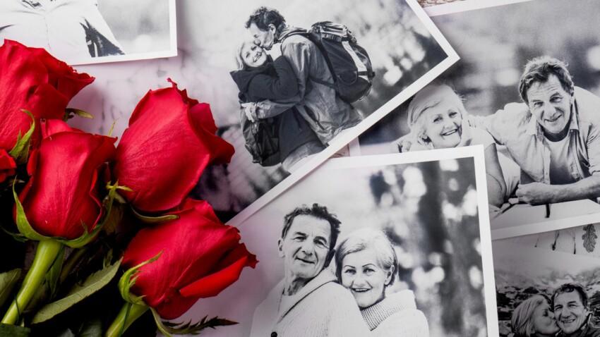 30, 40, 50… ans de mariage, ça se fête !