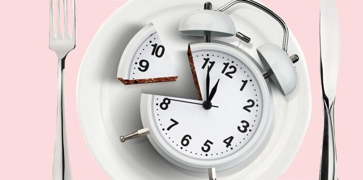 Des protéines à chaque repas après 60 ans ?