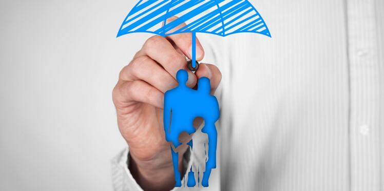 Assurance décès : un placement méconnu