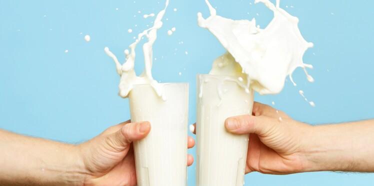 Carence en calcium = taux de cholestérol élevé ?