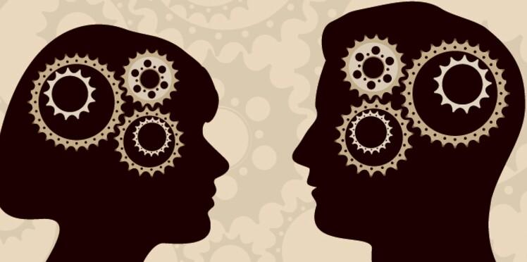 Le cerveau des femmes serait plus actif : bonne ou mauvaise nouvelle ?