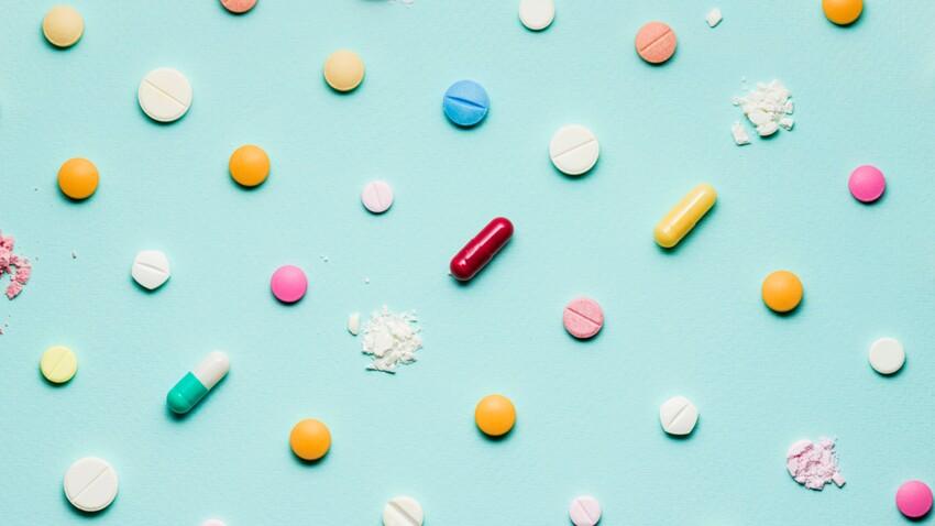 Douleurs neuropathiques : un nouvel antalgique prometteur