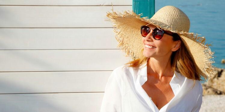 Beauté : 10 erreurs à éviter cet été