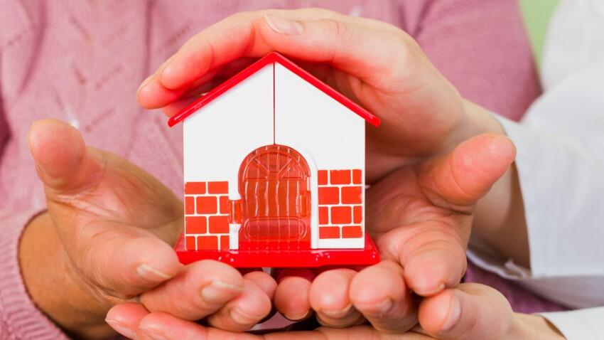 Marié, pacsé ou concubin : quel droit sur le logement commun ?
