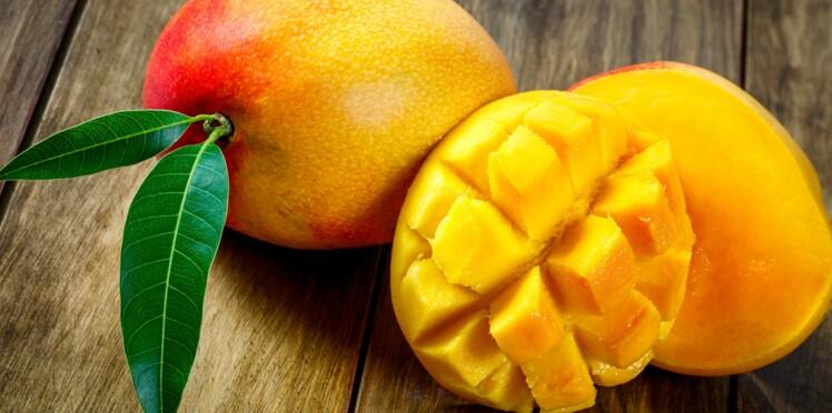 Les étonnants bienfaits de la mangue sur les intestins
