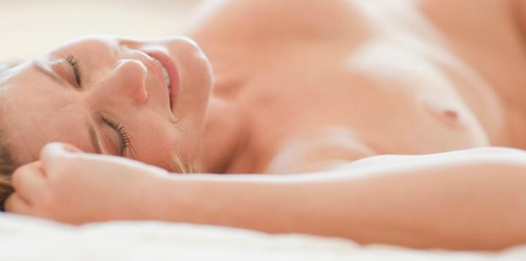 L'orgasme : meilleur moyen de garder un vagin tonique ?