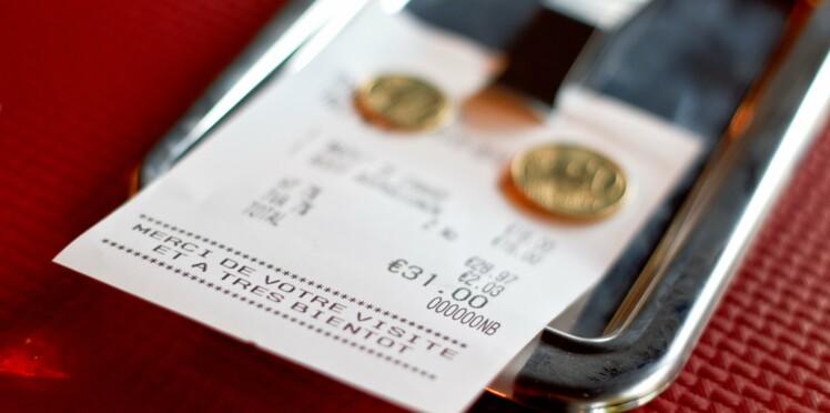 Pour ou contre le pourboire obligatoire au restaurant ?