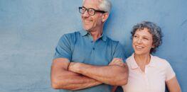 Refaire Sa Vie A Deux Attention A La Reversion De La Pension De