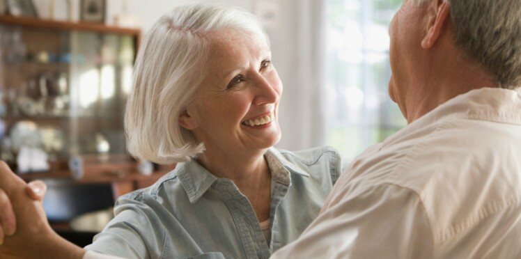 Le tango, thérapie contre la maladie de Parkinson ?