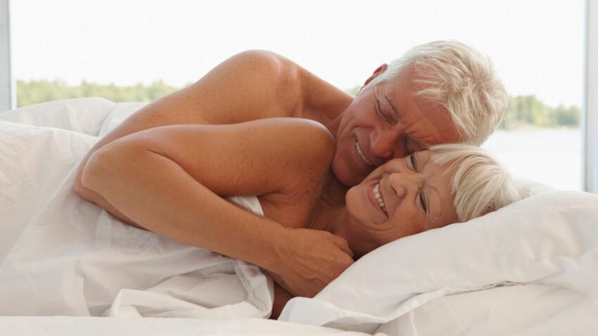 Sexo : éloge de la tendresse… même au lit !