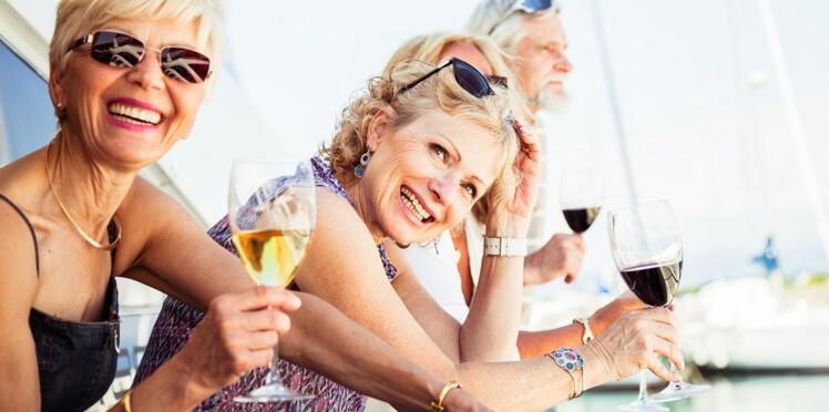 Diabète : les effets insoupçonnés du vin