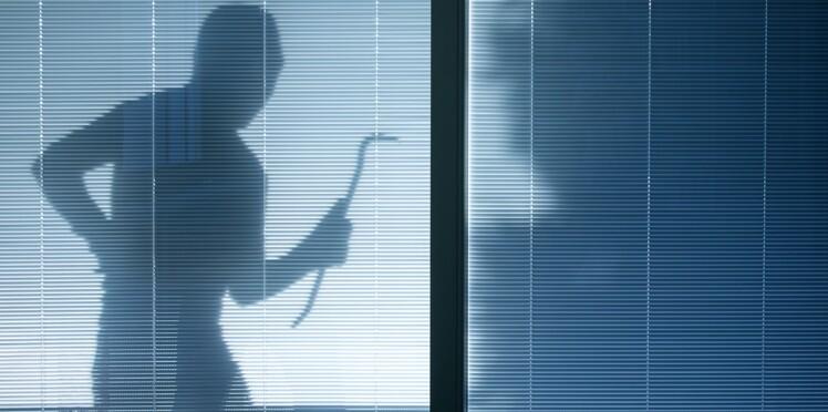 Alarmes : comment sécuriser son logement efficacement ?