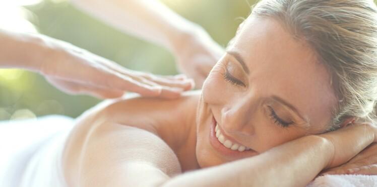 Massages, yoga, marche nordique… un week-end d'activités gratuites !