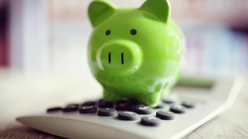 Comment cumuler sans limite retraite et revenu d'activité ?