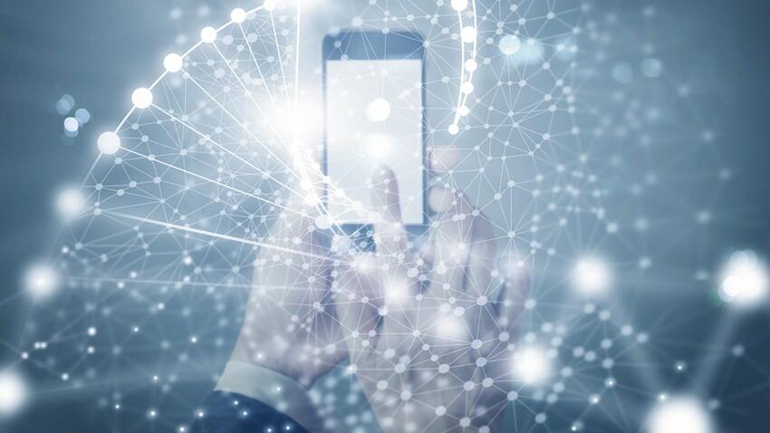 Opérateurs mobiles : une carte pour enfin avoir du réseau !