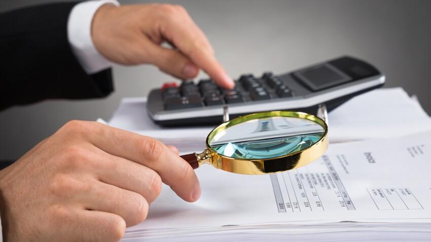 Hausse de la CSG : vos impôts vont-ils augmenter ?