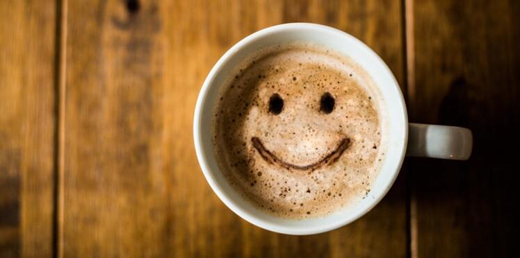 Contre le diabète, buvez du café !