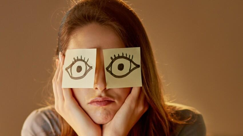 Ecrans: comment lutter contre la fatigue visuelle