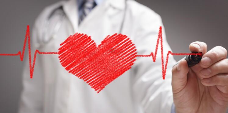 Êtes-vous un insuffisant cardiaque qui s'ignore ?
