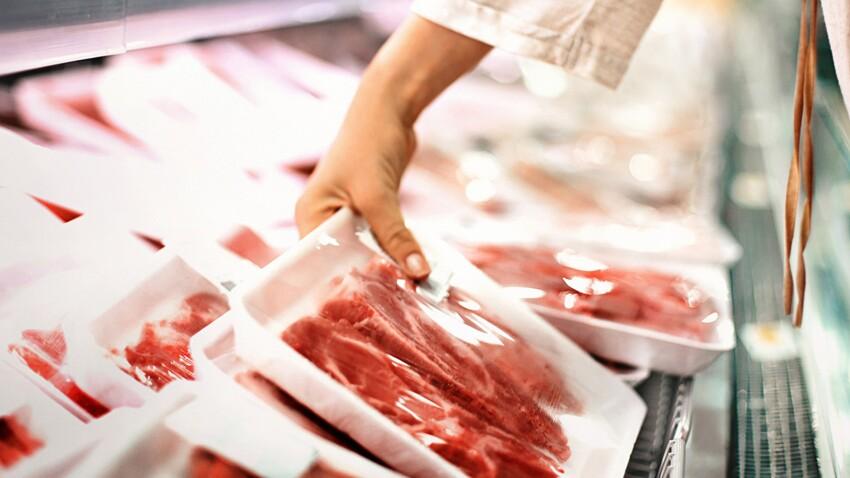 5 erreurs à ne pas commettre avec la viande