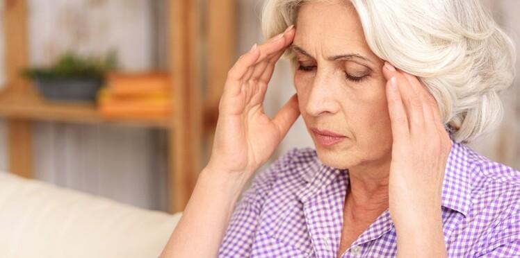 Migraine : trop d'oméga-6, et c'est la crise !