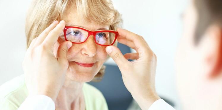 Un opticien chez soi, c'est possible !