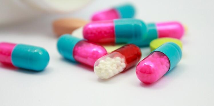 Antidépresseurs : un risque mortel ?