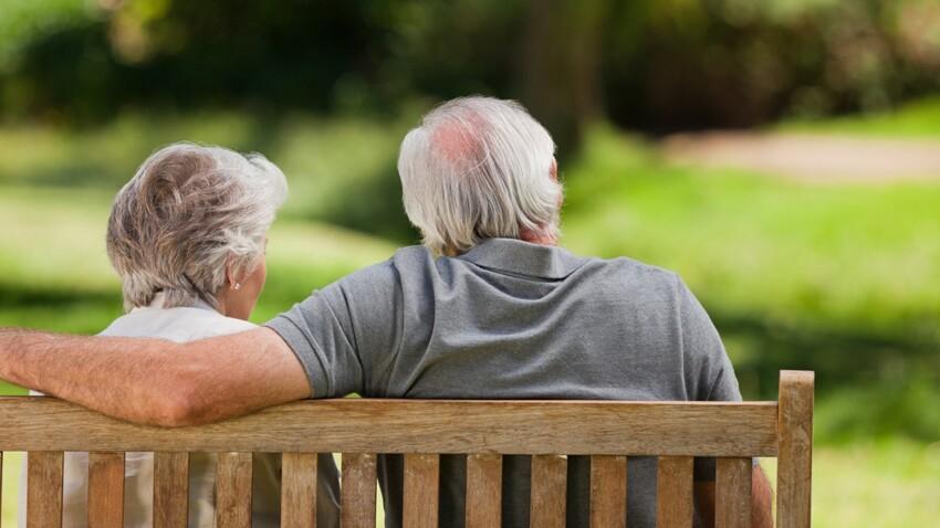 Les retraités vont se faire discrètement sucrer près d'un demi-mois de pension !