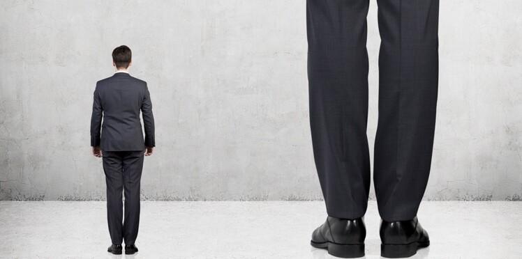 Infarctus, être grand augmente les risques