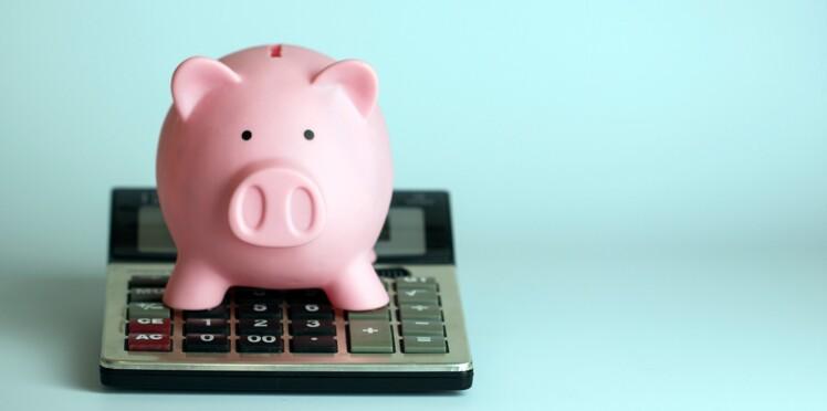 Taxe d'habitation : allez-vous être exonéré ?