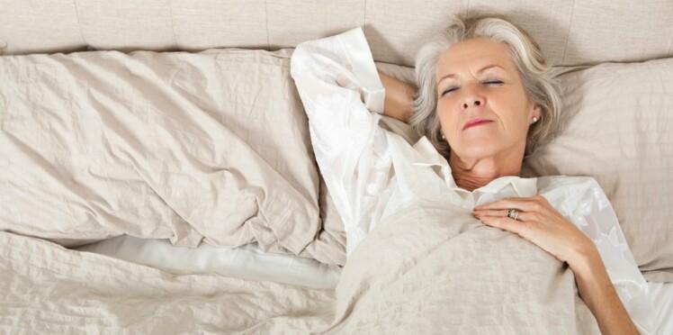 Un implant pour lutter contre l'apnée du sommeil