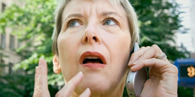 Arnaque : gare aux faux inspecteurs des impôts !