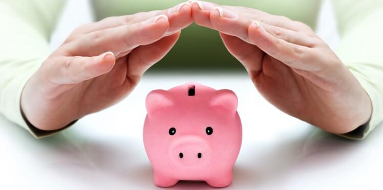 15 bons plans pour dépenser moins