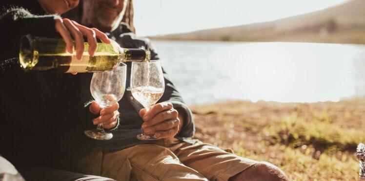 Test : mesurez votre dépendance à l'alcool