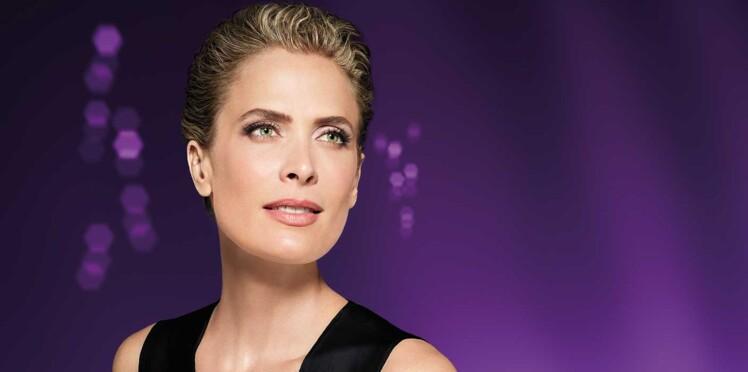 Beauté : stimuler la peau, le bon réflexe anti-âge
