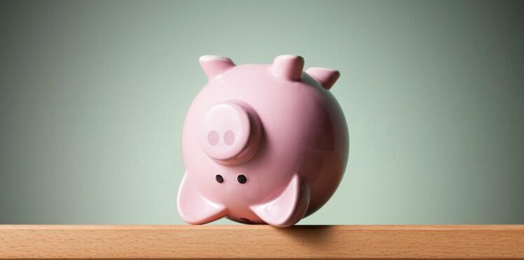 EDF : pourquoi notre facture risque d'exploser