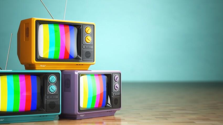 TNT : attention, la réception de vos chaînes changent