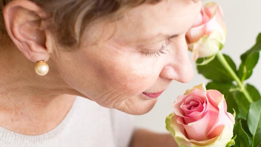 Des odeurs pour évaluer son risque d'Alzheimer ?