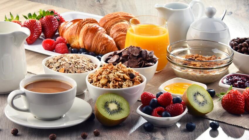 Sauter le petit-déjeuner nuit à vos artères