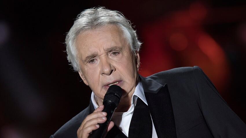 Télé : les adieux de Sardou sur France 2