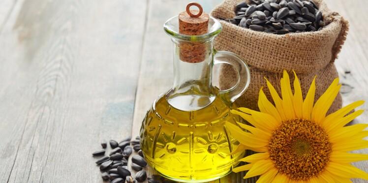 Contre le diabète, mettez de l'huile (de tournesol)