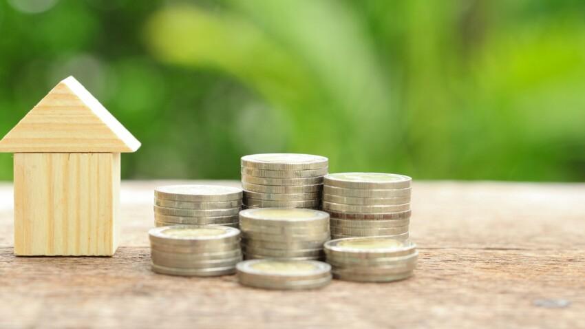 Le TAEG, un taux prêt à tout