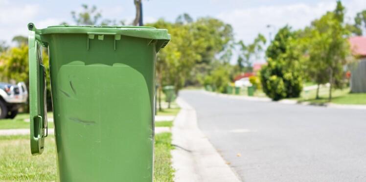 Tout savoir sur la taxe sur les ordures ménagères