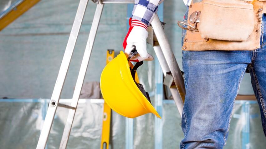 Travaux de rénovation : les aides qui peuvent réduire la facture