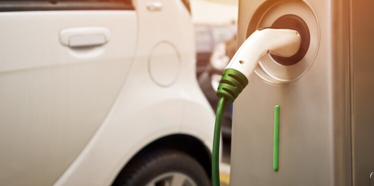 Avez-vous intérêt à passer à la voiture électrique ?