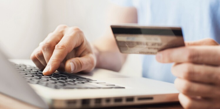 Comment les sites de cash-back fonctionnent-ils ?