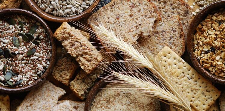 Cancer du côlon : des céréales contre la récidive