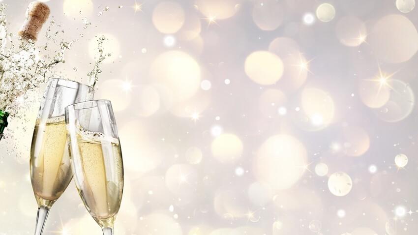 5 idées reçues sur le champagne