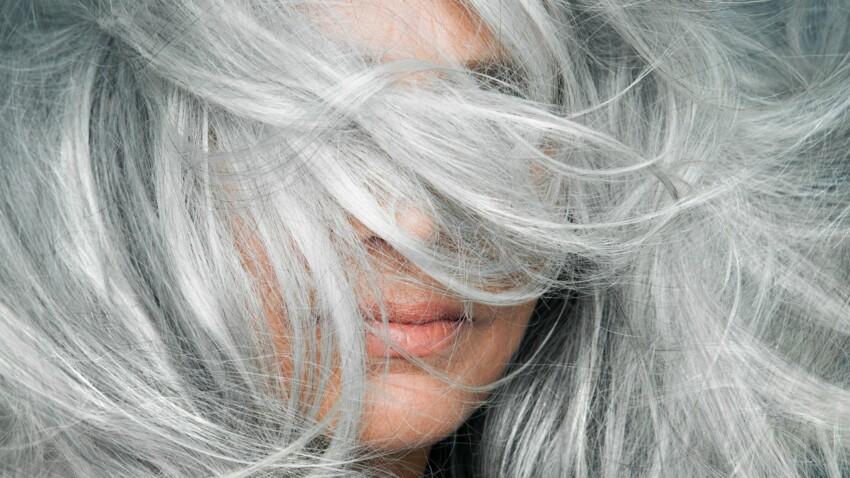 Cheveux : nos astuces pour gagner en densité